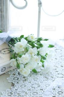 バラの写真・画像素材[2147205]