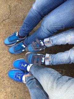 靴 - No.118558