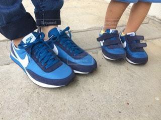 靴 - No.118576