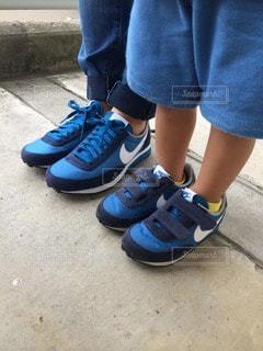 靴 - No.118579
