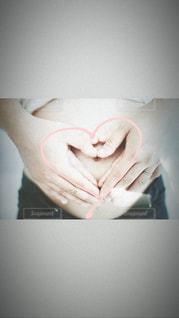 ピンク,ハート,宝物,マタニティ,妊婦,マーク