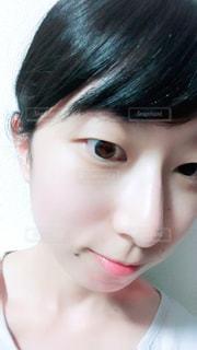 鼻がの写真・画像素材[2294059]