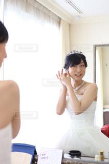 女性の写真・画像素材[2647481]