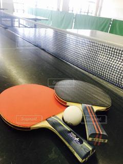 スポーツ,屋内,室内,日差し,体育館,休日,早朝,卓球,ラケット,ピンポン,室内スポーツ,インドアスポーツ