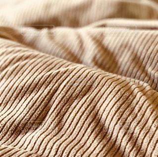 暖かい,寝具,ミルクティー色,ココア色