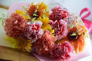 花束の写真・画像素材[1969515]