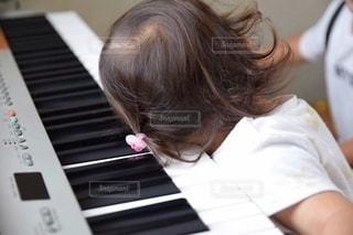 ピアノの写真・画像素材[2513548]