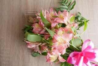花束の写真・画像素材[3096389]