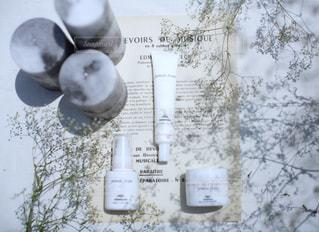 ジェミールフランの優しい香りの写真・画像素材[2293004]