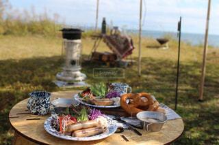 野菜,ピクニック,キャンプ,美味しい,パーティー,ホームパーティー,肉汁,アンバサダー,ちょっと贅沢,贅沢時間,キャンプご飯,ジョンソンヴィル,johnsonville,ジョンソンビル,贅沢なご飯