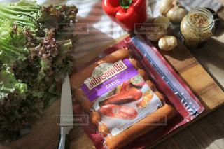 野菜,ピクニック,キャンプ,美味しい,ホームパーティー,アンバサダー,キャンプご飯,ジョンソンヴィル,johnsonville,贅沢なご飯