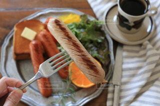 コーヒー,朝食,ランチ,美味しい,おうちカフェ,Snapmart,ブランチ,夕飯,PR,ジョンソンヴィル
