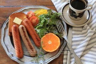 コーヒー,朝食,美味しい,おうちカフェ,Snapmart,ブランチ,夕飯,ジョンソンヴィル