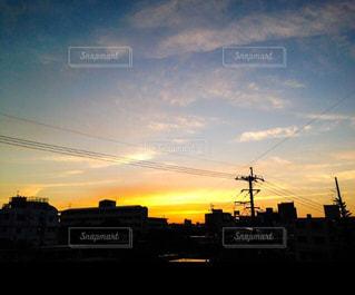 空の写真・画像素材[145068]