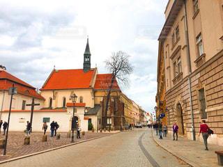 ヨーロッパ,旅行,ポーランド,ひとり旅