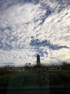 空の写真・画像素材[1956624]