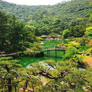 日本は最高♡の写真・画像素材[2392779]