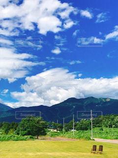 新潟県へ旅行♡の写真・画像素材[2412041]