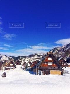 空,冬,雪,屋外,雲,雪山,山,登山,運動,ハイキング,ウィンタースポーツ