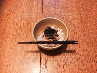 和風,塩昆布,お茶漬け,和む,鮭茶漬け