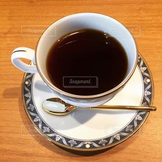 コーヒータイムの写真・画像素材[1943882]