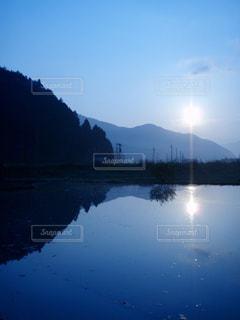 自然の写真・画像素材[237453]