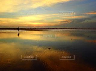海の写真・画像素材[1975514]