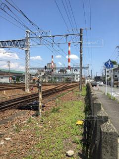空 - No.147586