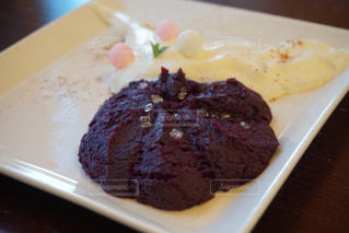 食べ物の写真・画像素材[2042536]