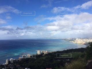 ハワイの写真・画像素材[2328923]