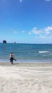 白浜 ダイビングの写真・画像素材[2328937]
