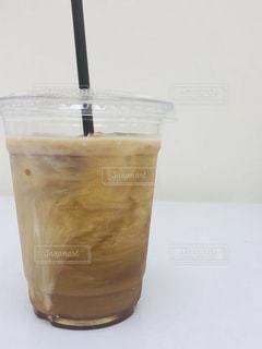 コーヒー,カップ,ドリンク,飲料,プラスチック