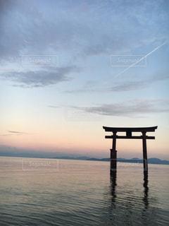 風景 - No.231977