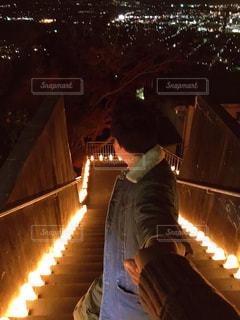 夜景 - No.377331