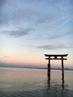 絶景 - No.434279