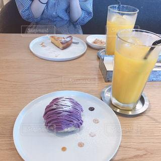 食べ物の写真・画像素材[2018657]