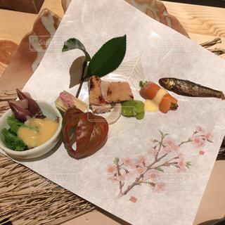 食べ物の写真・画像素材[2025774]