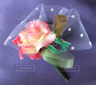 〜綺麗な花をいつまでも〜ドライフラワーフォト♬︎の写真・画像素材[2814507]
