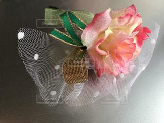 〜綺麗な花をいつまでも〜ドライフラワーフォト♬︎の写真・画像素材[2814510]