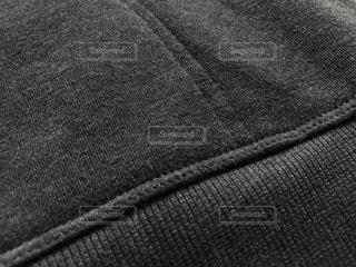 ファッション,黒,人物,コーディネート,コーデ,ブラック,黒コーデ