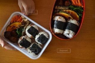 食べ物 - No.67459
