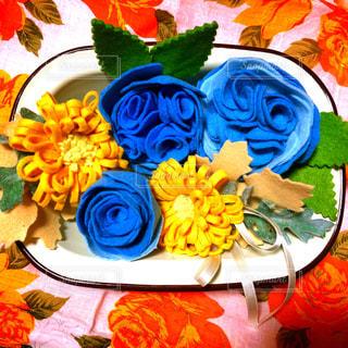 花の写真・画像素材[1951486]