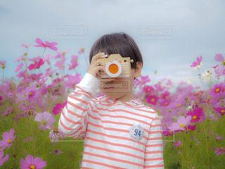 子どもの写真・画像素材[2149629]