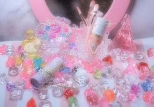ピンク,可愛い,アンバサダー,ドレッサー,練り香水,パフュームスティック,perfumestick