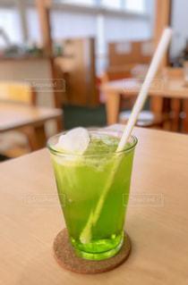 飲み物の写真・画像素材[2252089]