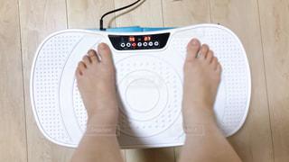 健康,ダイエット,健康管理,減量,ぶるぶる