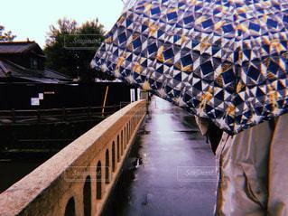 自然,空,雨,傘,屋外,ぼかし,平和,雫,フィルム,梅雨,天気,ゆっくり,後ろ,フィルムカメラ,雨の日,日中,おしゃれ,君を見ている
