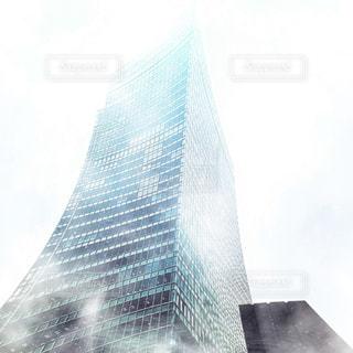 建築物 - No.537670