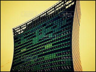 建築物 - No.537675
