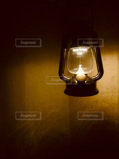 屋内,ランプ,ベージュ,ミルクティー色